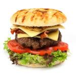 cropped-theburgerbar-icon-520.jpg