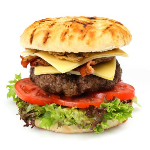 cropped-theburgerbar-icon-520.jpg